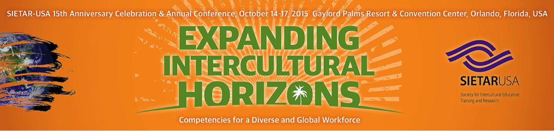 an introduction to the gaylord palms resort convention center 2018 administrative professionals conference kissimmee osceola gaylord palms resort and convention center, kissimmee, florida from september/30 to october/ 3 2018 - events kissimmee - 2018.